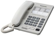 KX-TS15 Speakerphone